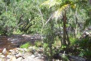 Lot 6, Waterpark Road, Byfield, Qld 4703