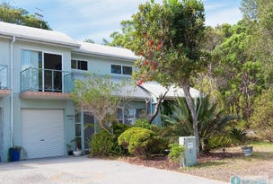 88 (3/92) Rocky Point Rd Rd, Fingal Bay, NSW 2315