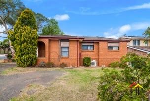 26 Anthony Drive, Rosemeadow, NSW 2560