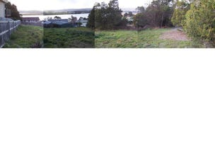 5 Gosling Grove, Legana, Tas 7277