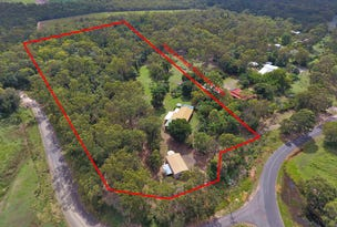 384 Ten Mile Road, Sharon, Qld 4670