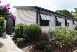 57 Sanctuary Village Ross Lane, Lennox Head, NSW 2478