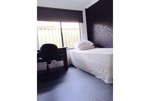 Room 2/44 Bungaree Road, Wilson, WA 6107