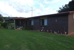 213 Stalworth Road, Stalworth, Qld 4613