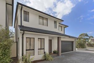 6/44-46 Stella Street, Long Jetty, NSW 2261