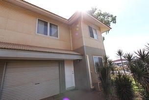 4/5 McKay Street,, Port Hedland, WA 6721