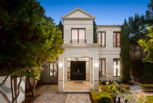 71 Grange Road, Toorak, Vic 3142