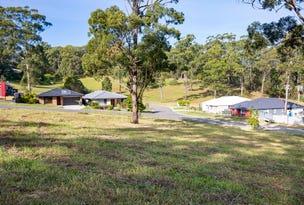 8 Callistemon Place, Nambucca Heads, NSW 2448
