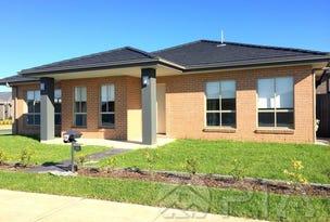 21 Northridge Road, Jordan Springs, NSW 2747