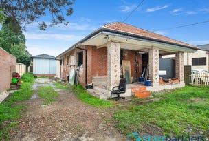 2 North St, Auburn, NSW 2144