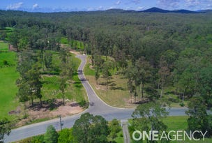 Lot 5, Harriet Place, King Creek, NSW 2446