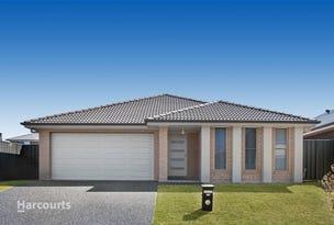 13 Eastpoint Avenue, Haywards Bay, NSW 2530