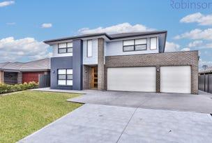 24 Sygna Street, Fern Bay, NSW 2295