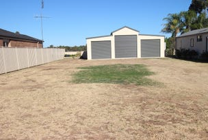 16 Riley Court, Tocumwal, NSW 2714
