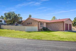 1/7 Campbell Street, Wingham, NSW 2429