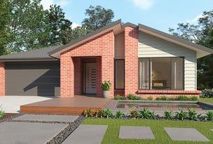 Lot 410 Hendricks St, Killara, Vic 3691