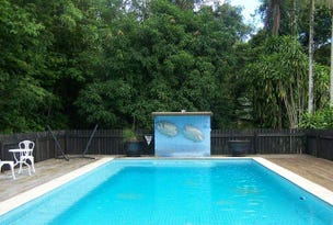 Lot,2 Bamboo Creek Road, Bamboo, Qld 4873