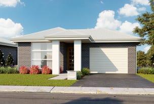52 Gugara Street, Calderwood, NSW 2527