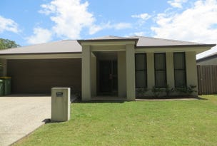 30 Whistler Place, Beerwah, Qld 4519