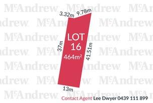 Lot 16, 7 Henderson Street, Redbank, Qld 4301