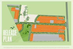 Lot 1122 715-735 Camden Valley Way, Catherine Field, NSW 2557
