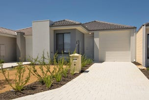 Lot 2, 15 Cabrillo Road, Brabham, WA 6055