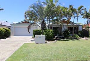 10 Pacific Dr, Banksia Beach, Qld 4507