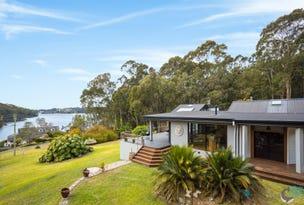 25 Ringlands Road, Narooma, NSW 2546