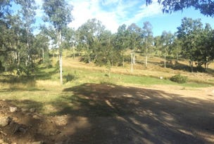 LOT 32 William Street, Kilcoy, Qld 4515