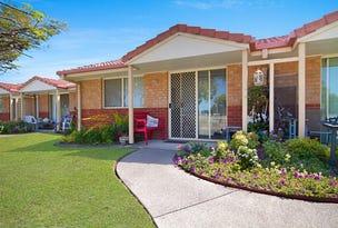 2/74 Greenway Drive, Banora Point, NSW 2486