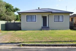 19 Townsend Street, Forster, NSW 2428