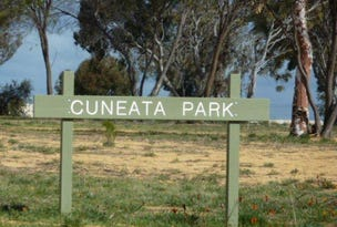 'Cuneata Rise' Edwards Way, Quairading, WA 6383