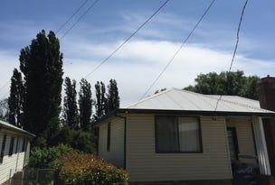 20 Lockyer St, Lithgow, NSW 2790