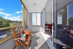 921/6 Avon Road, Pymble, NSW 2073