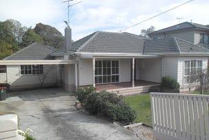 15 Vannam Drive., Ashwood, Vic 3147