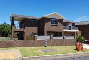 92 Auburn Road, Birrong, NSW 2143