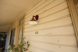 22 Barwan St, Narrabri, NSW 2390
