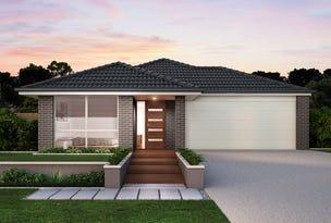 Lot 1214 Margan Street, Cliftleigh, NSW 2321