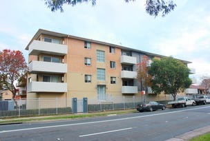 7/47 HILL STREET, Cabramatta, NSW 2166