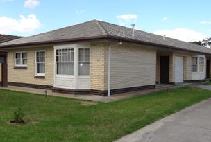 1/37 Aldridge Tce, Marleston, SA 5033
