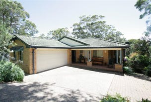 6 Bundarra Way, Bonny Hills, NSW 2445