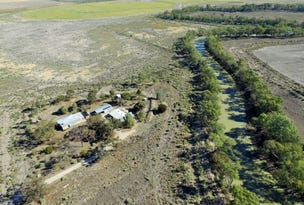 1463 Benjeroop-Lake Charm Road, Benjeroop, Vic 3579