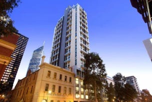 2104/87 Franklin Street, Melbourne, Vic 3000