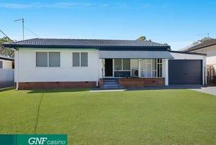 30 Churchill Crescent, Casino, NSW 2470