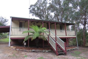 159 Victoria Street, Mount Victoria, NSW 2786