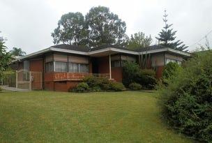 883 Merrylands Rd, Greystanes, NSW 2145
