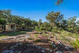 75 Blackbutt Road, Kremnos, NSW 2460