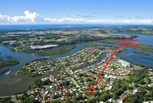 2/29 Inlet Drive, Tweed Heads West, NSW 2485
