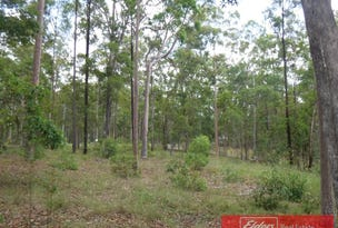Lot 59 Arborfifteen Road, Glenwood, Qld 4570