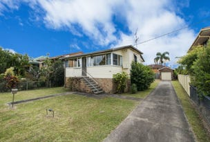 326 DOBIE STREET, Grafton, NSW 2460